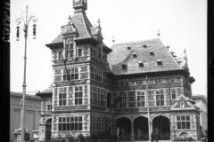 4-6-13_Gand_pavillon_de_la_[...]Agence_Rol_btv1b6925426k