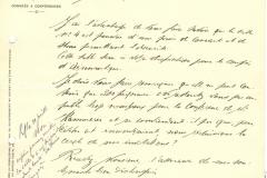 1913-Congres-Brief-12