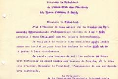 1913-Congres-Brief-14