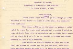 1913-Congres-Brief-16a