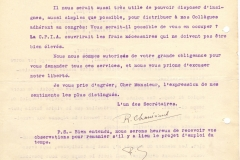 1913-Congres-Brief-16b