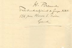 1913-Congres-Brief-17b7