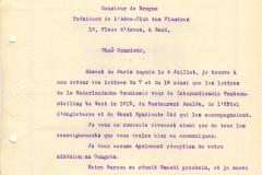1913-Congres-Brief-18