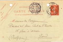 1913-Congres-Brief-18a