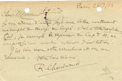 1913-Congres-Brief-18b