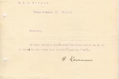 1913-Congres-Brief-19