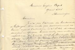1913-Congres-Brief-1b
