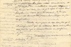 1913-Congres-Brief-20b