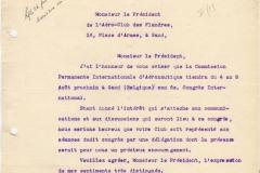 1913-Congres-Brief-22