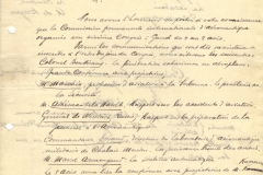 1913-Congres-Brief-24a