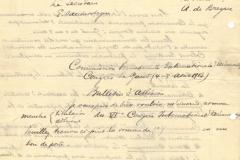 1913-Congres-Brief-24b