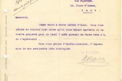 1913-Congres-Brief-6