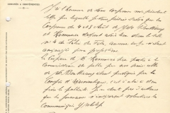 1913-Congres-Brief-7