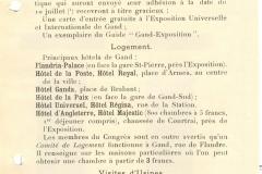 1913-Congres-Inl