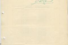 1913-Congres-bez-bedr-1b