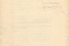 1913-Congres-rec-1b