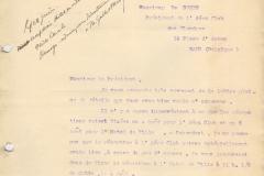 1913-Congres-recep-1a-
