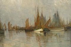 hst-large-marine-vessels-sailing-belgian-henri-callot-1913-expo-ghent-twentieth (2)