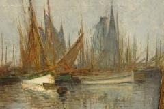 hst-large-marine-vessels-sailing-belgian-henri-callot-1913-expo-ghent-twentieth