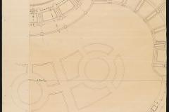 BIB-ARCH-001207_2011_0001_AC