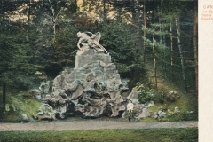 Gent_Citadelpark_Standbeeld_Prometheus_Retroscoop