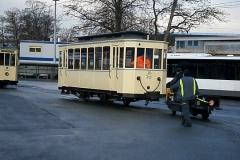 tram70