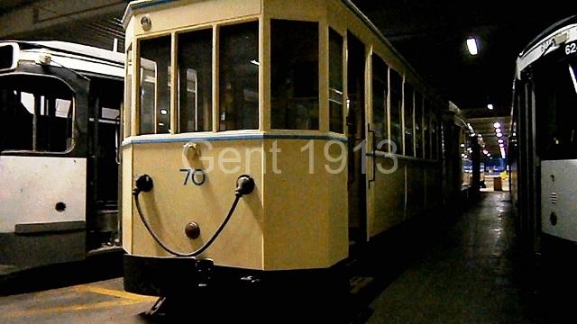tram71
