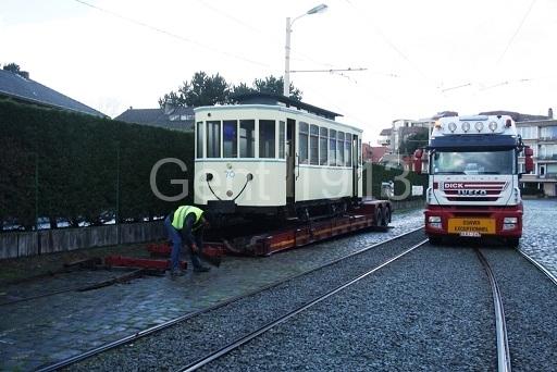 tram73