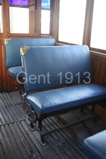 tram74