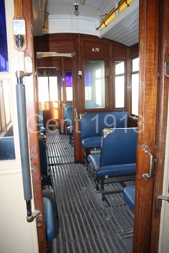 tram75