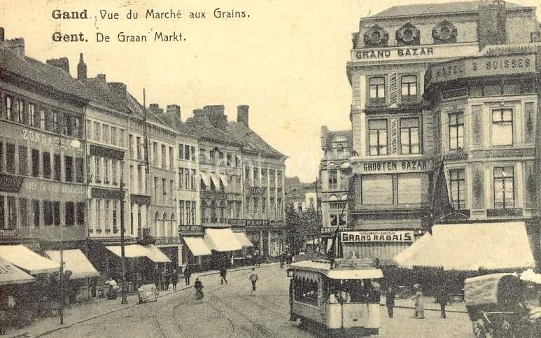 Tram1prentbrkaart